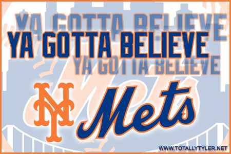 ya-gotta-believe