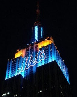 The State Of The Mets