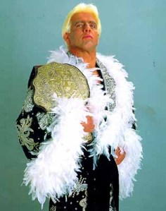 The Phils are The Man........for now. WOOOOOOOO!
