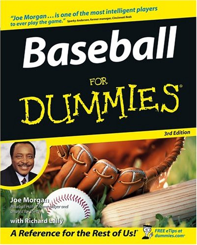 I know what I'm getting the Mets for Christmas!