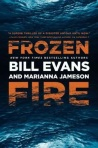 frozen-fire-bill-evans