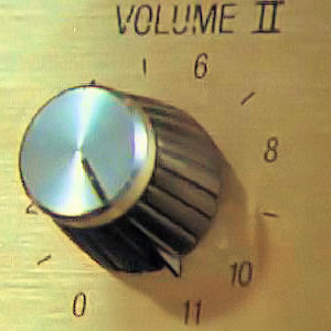 spinaltap-11