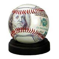 baseball_money_2