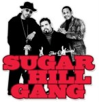 Sugar_Hill_Gang