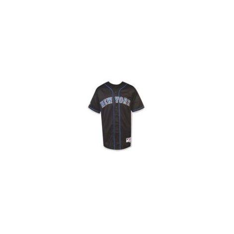 black_road_jersey