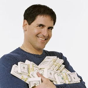 mark-cuban-show-me-the-money