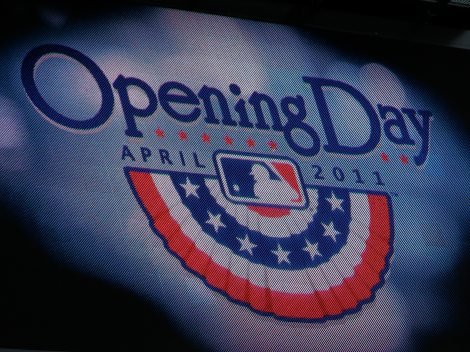 Opening Day_CitiField