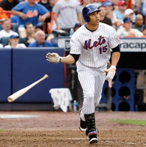 Carlos-Beltran-Mets-2