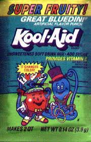 koolaid_blue