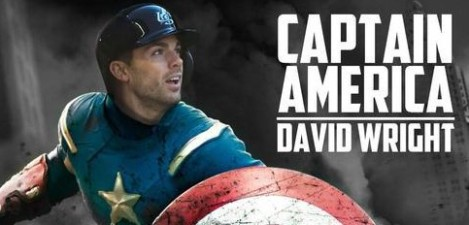 david-wright-captain-america