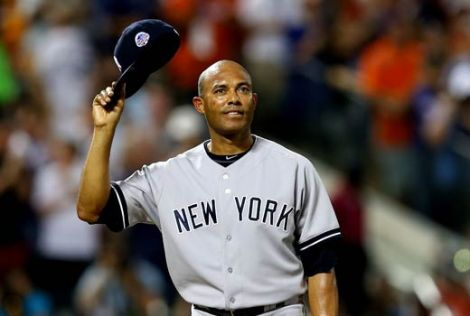 mariano-rivera-all-star-game-2013