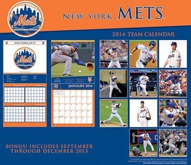 NYMets_14MWC.indd